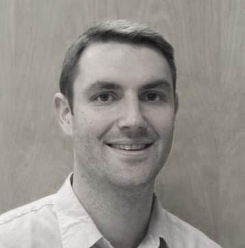 Steven O'Banion