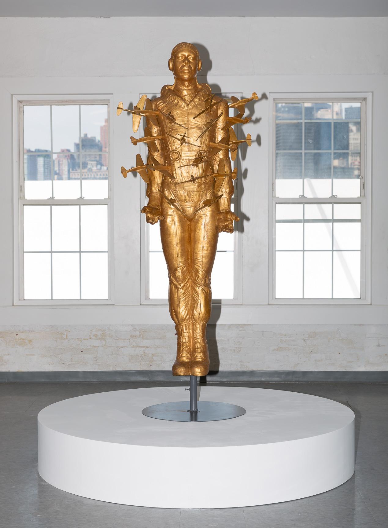 VoCA contemporary art NYC