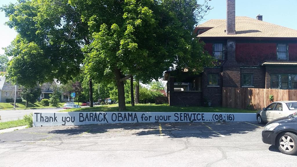 VoCA murals Jessica Ford