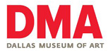 Dallas Museum of Art logo